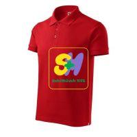 e9da94c9a35f Galléros pólók - Sebi Művek Webáruház