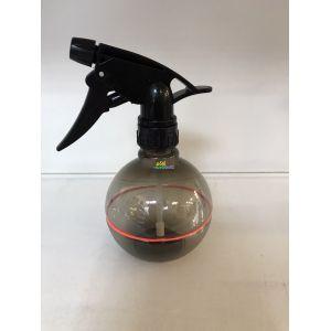 ESZT100 - 200 ml-es gömbölyű flakon