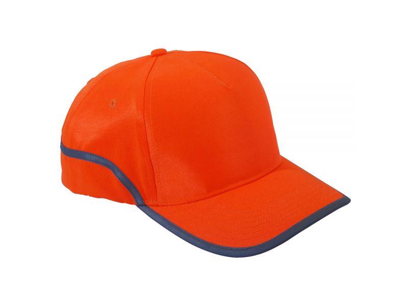 7CAP - CAPYARD BASEBALL SAPKA