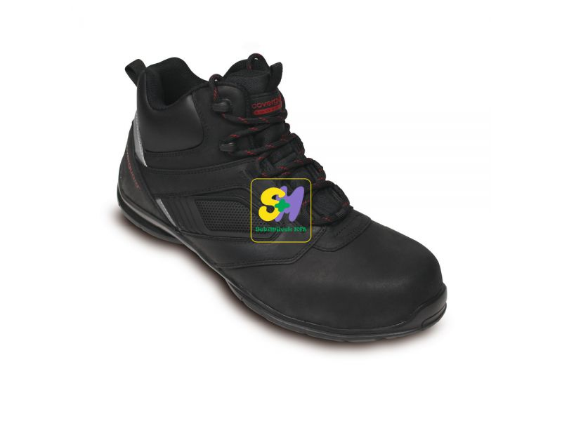 9ASTH - ASTROLITE (S3 SRC) BAKANCS