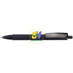 10695-gumi-mintas-golyostoll - Gumi mintás golyóstoll