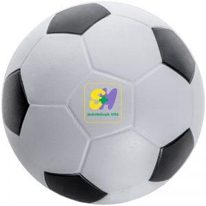 22718 - Stresszlevezető focilabda