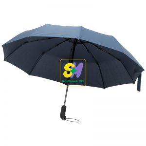 40747 - Esernyő