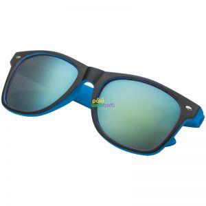 50671 - Kétszínű napszemüveg