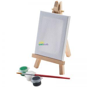 50682 - Mini festőállvány