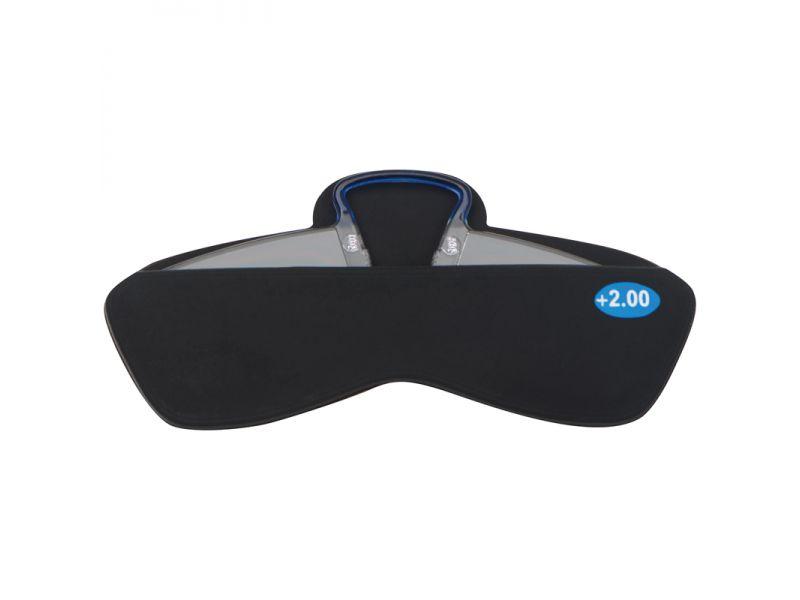 50755 - Szemüvegtartó