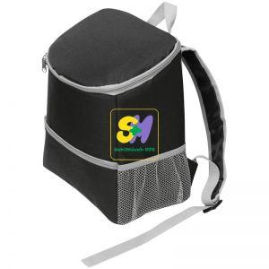 60676 - Hűtő hátizsák