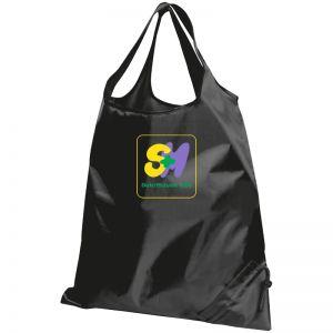 60724 - Összehajtható bevásárlótáska