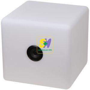 80735 - Színváltós LED hangszóró