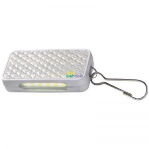 90433 - Fényvisszaverős lámpa