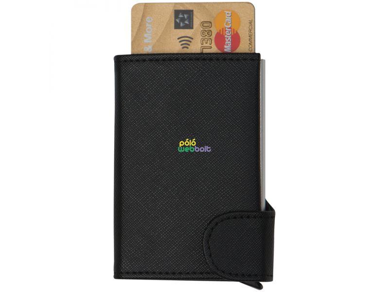 90669 - RFID pénztárca