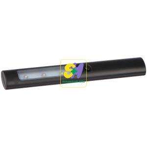 90738 - Mágneses elemlámpa