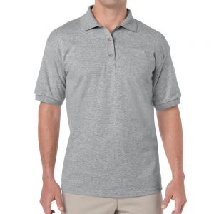 Gildan DryBlend jersy póló