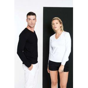 Női pólók - Pólók - Sebi Művek Webáruház 5a1beae610