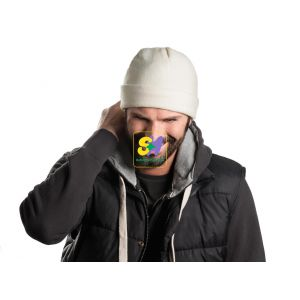 KP877 - FLEECE HAT
