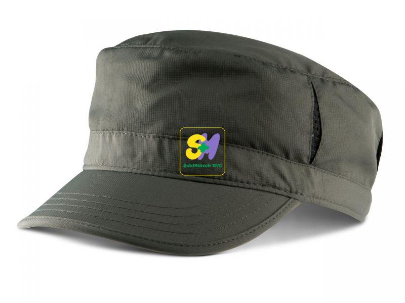 KP302 - OUTDOOR CAP