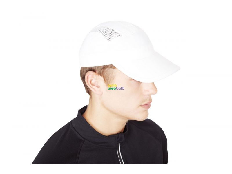 KP205 - SPORTS CAP