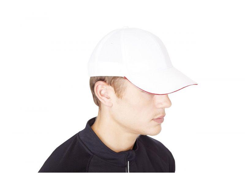 KP207 - SPORTS CAP