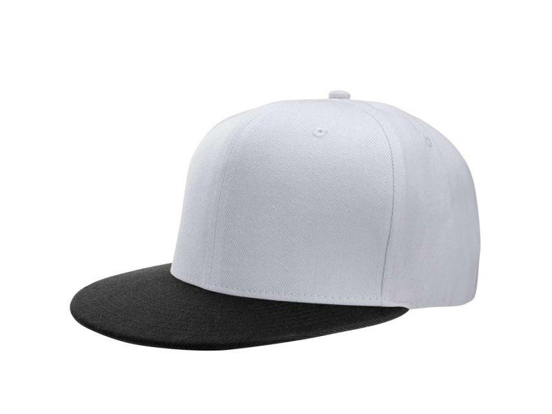 KP112 - SNAPBACK CAP