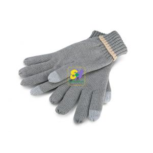 KP403 - THINSULATE™ GLOVES