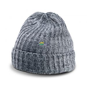 KP502 - CHUNKY KNIT HAT