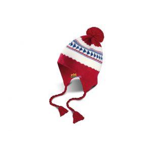 KP505 - NORWEGIAN HAT