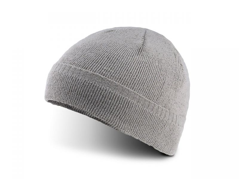 KP509 - KNITTED HAT