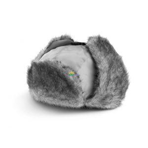 KP510 - TRAPPER HAT