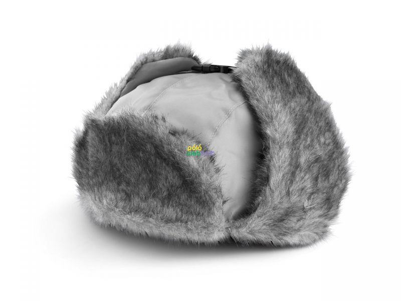 KP510 - TRAPPER HAT