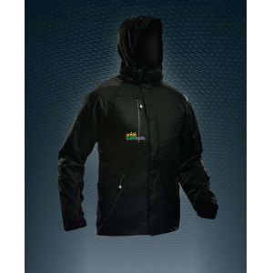 RE137 - EVADER 3IN1 JACKET