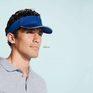 SO01196 - ACE UNISEX VISOR