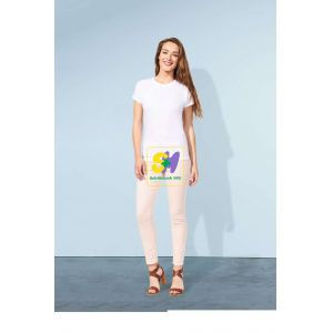 SO01705 - MAGMA WOMEN SUBLIMATION T-SHIRT
