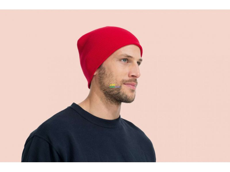 SO88122 - BRONX ACRYLIC HAT