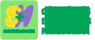 Sebi Művek Webáruház